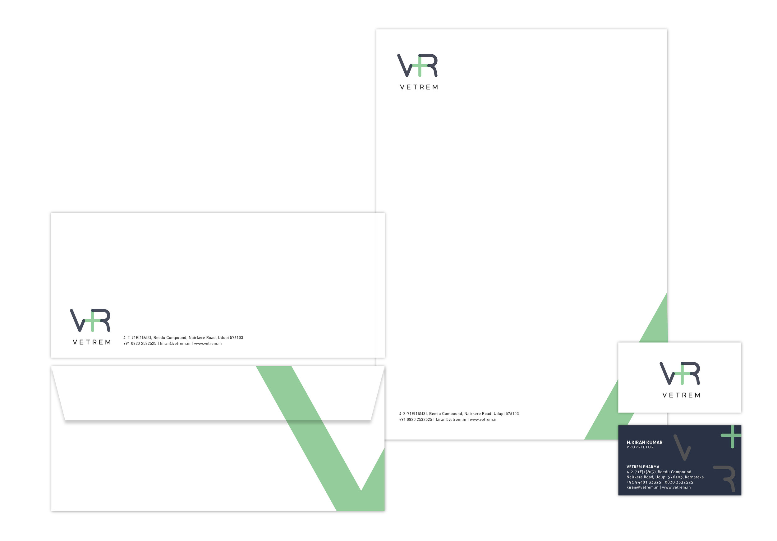 Vetrem stationery-01.jpg