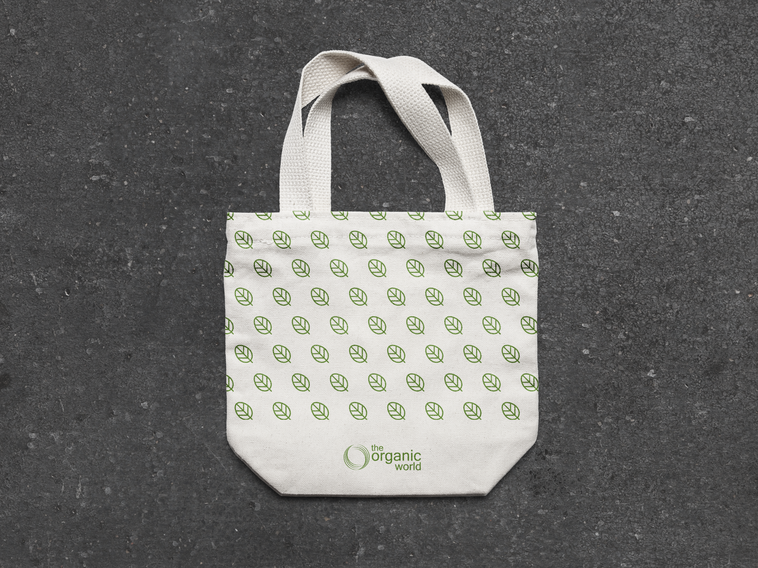 Small-Canvas-Tote-Bag-green-leaves.png