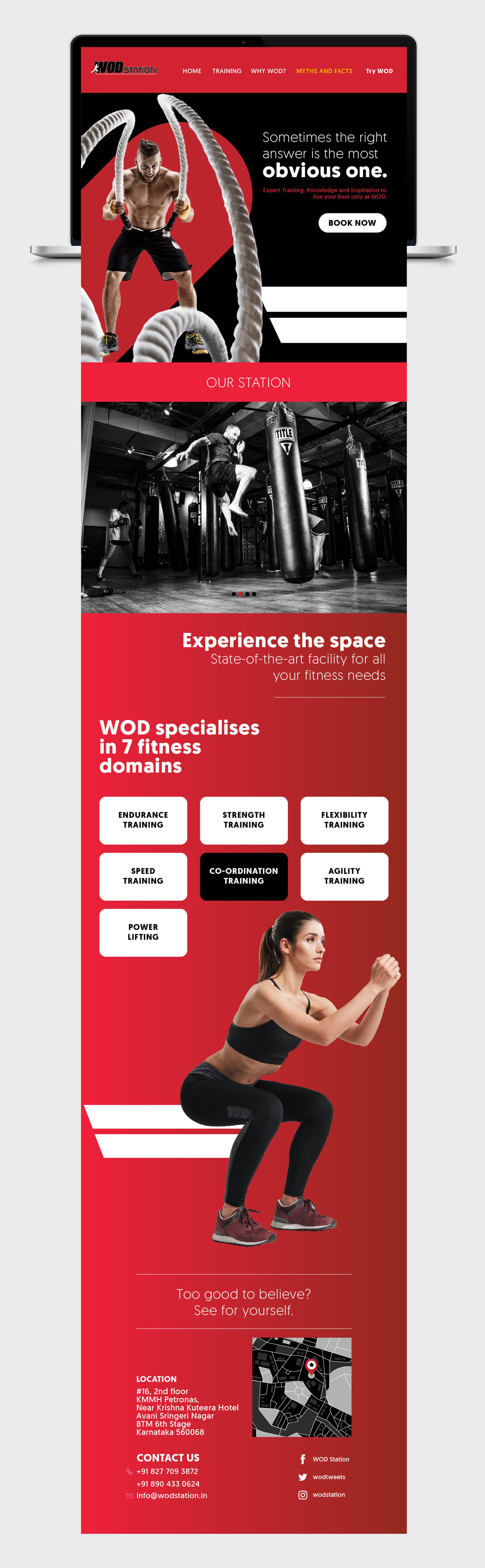 wod website.jpg