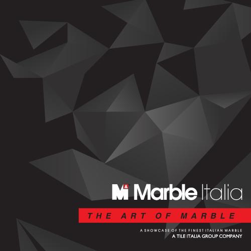 MARBLE ITALIA