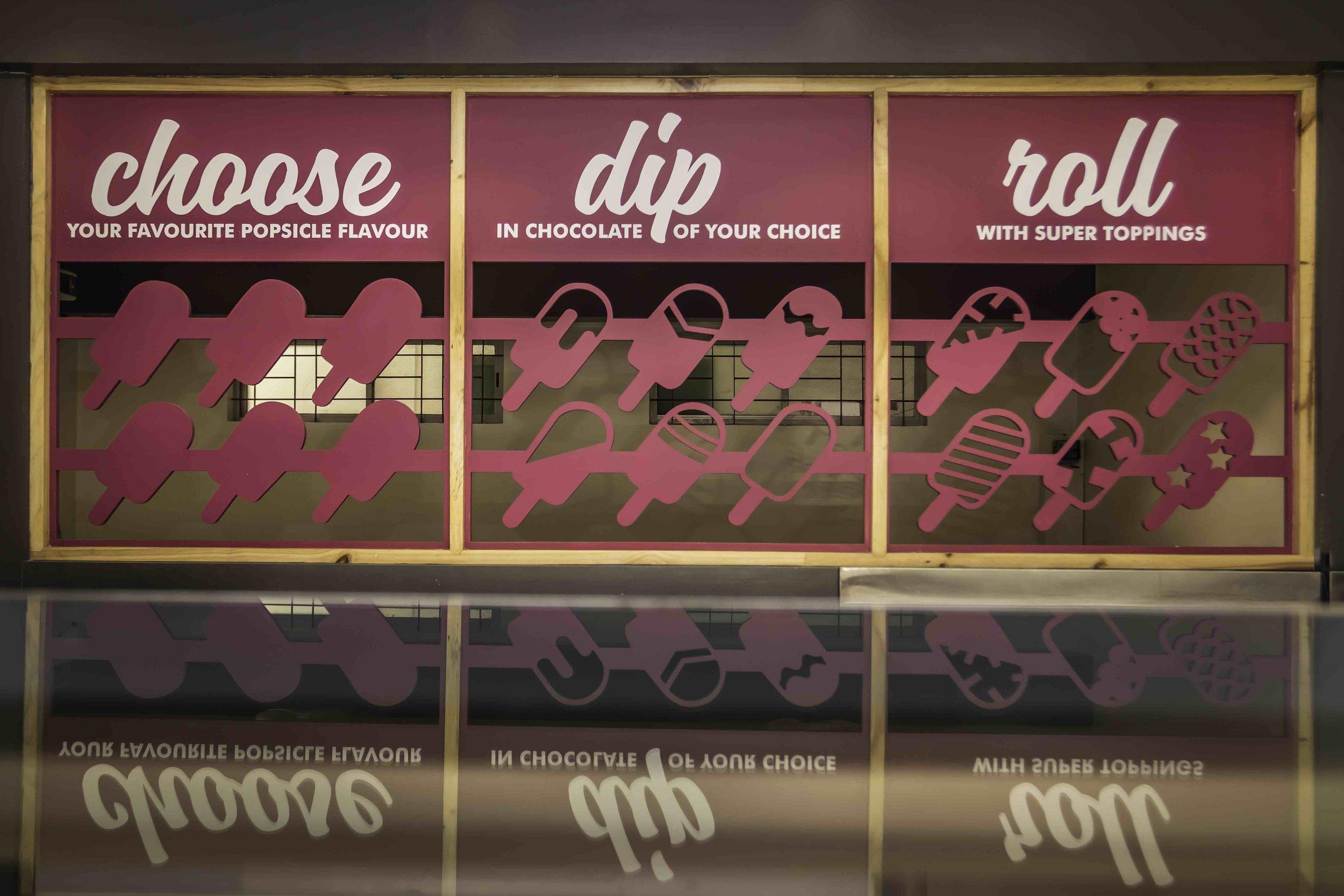POP HOP (3).jpg