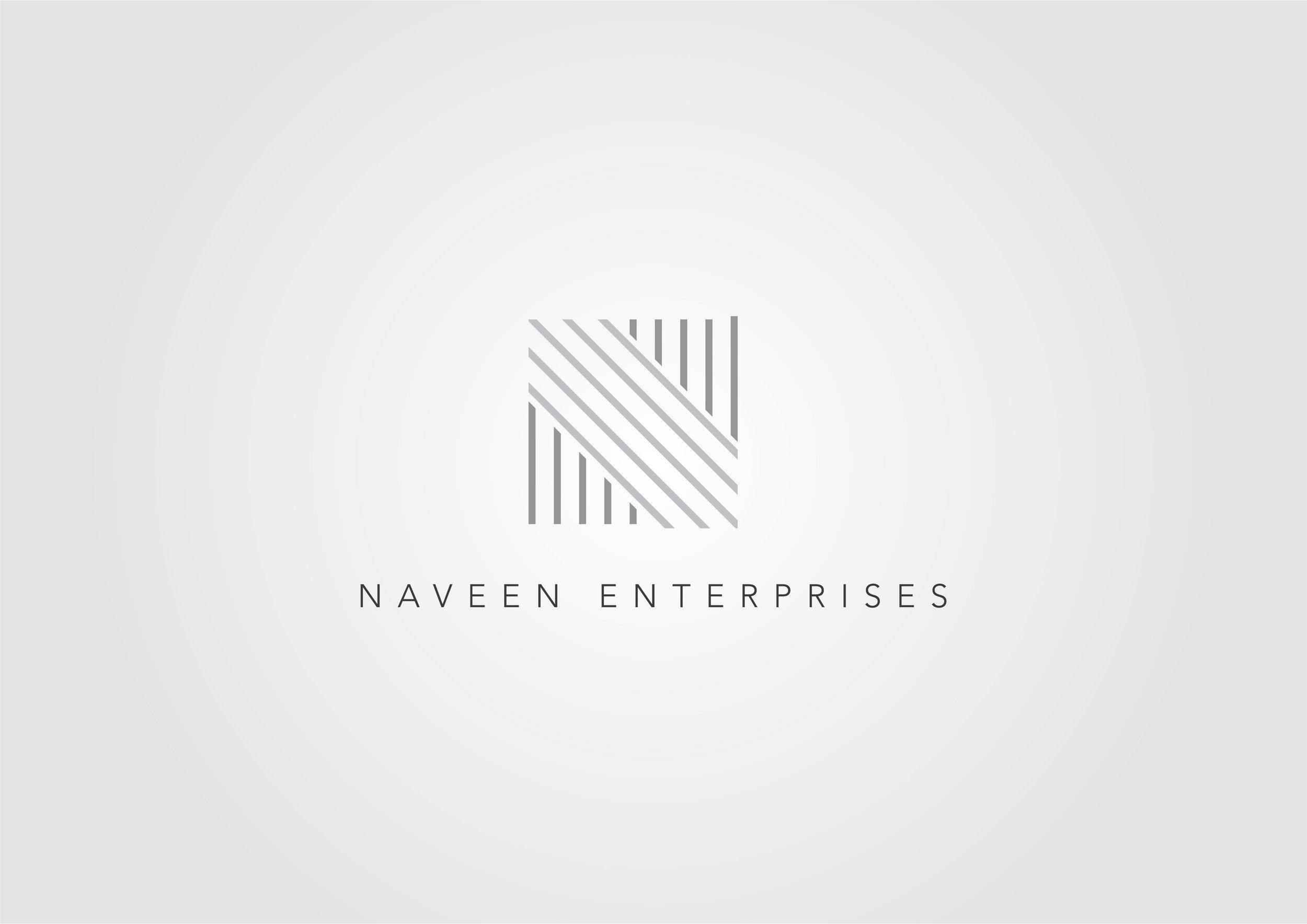 N logo-01.jpg