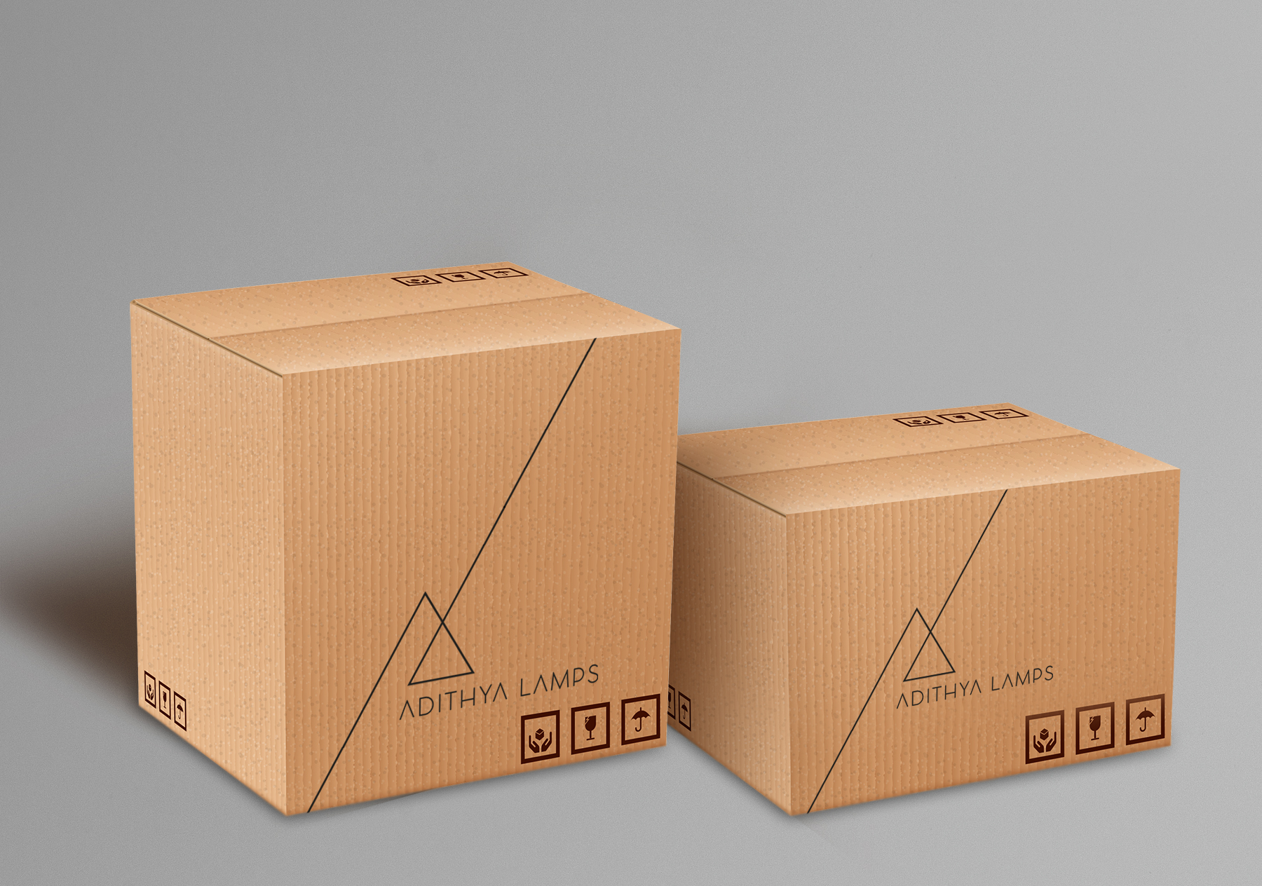 Carton box new.jpg