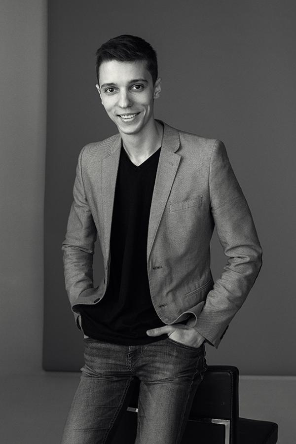 Сергей Уланов (фотограф)