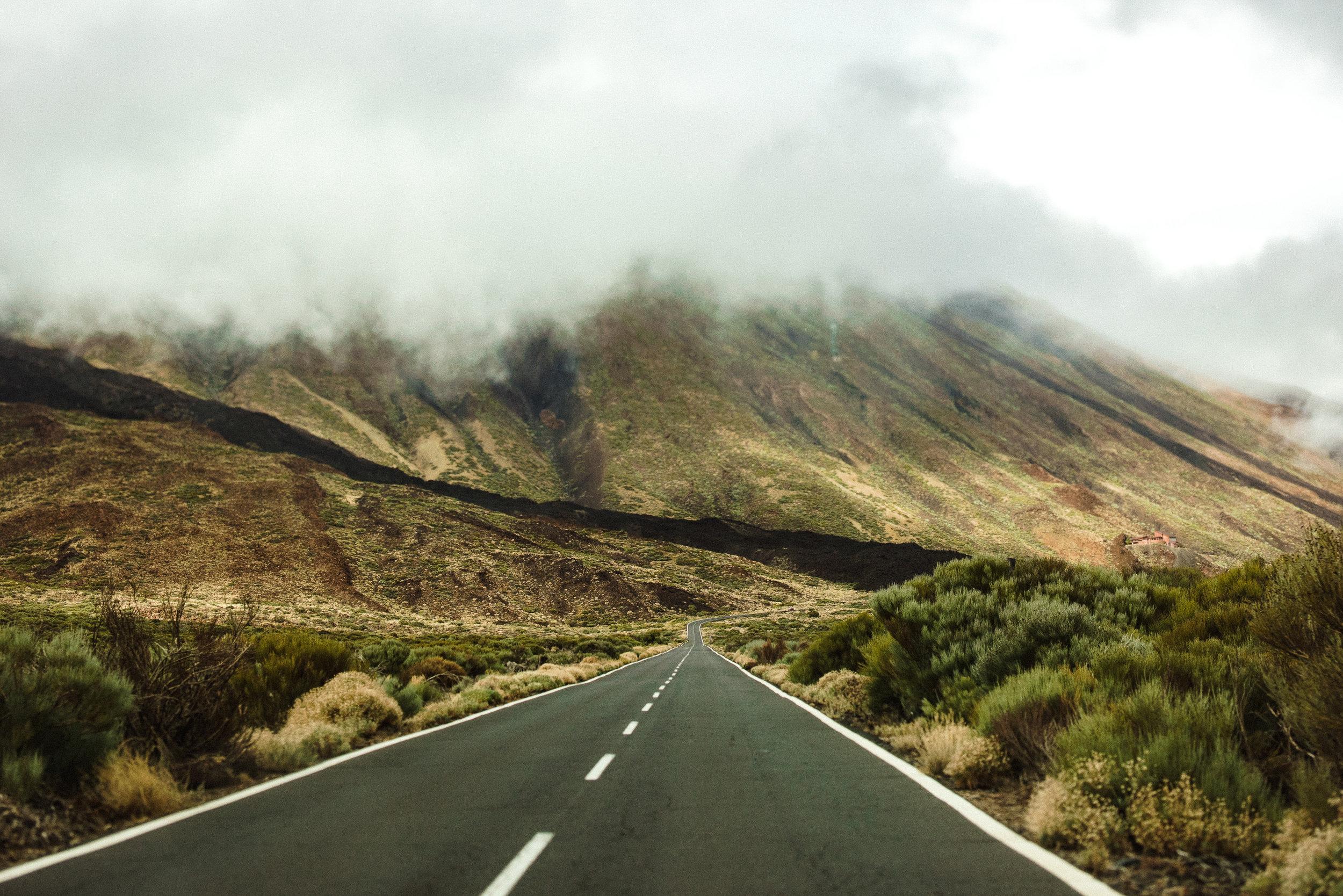 KirillKalyakin_Tenerife (4).jpg