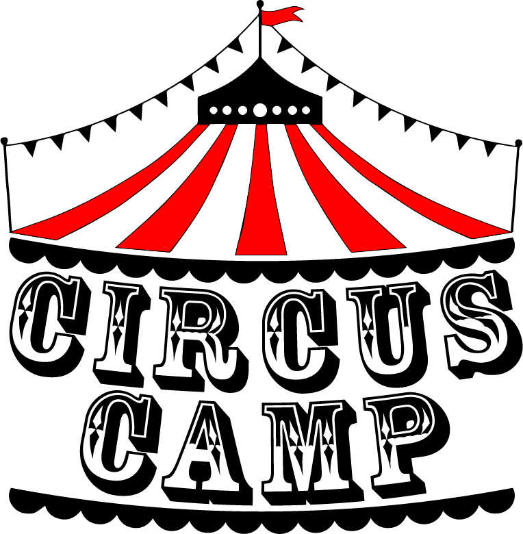 Circus Camp.png