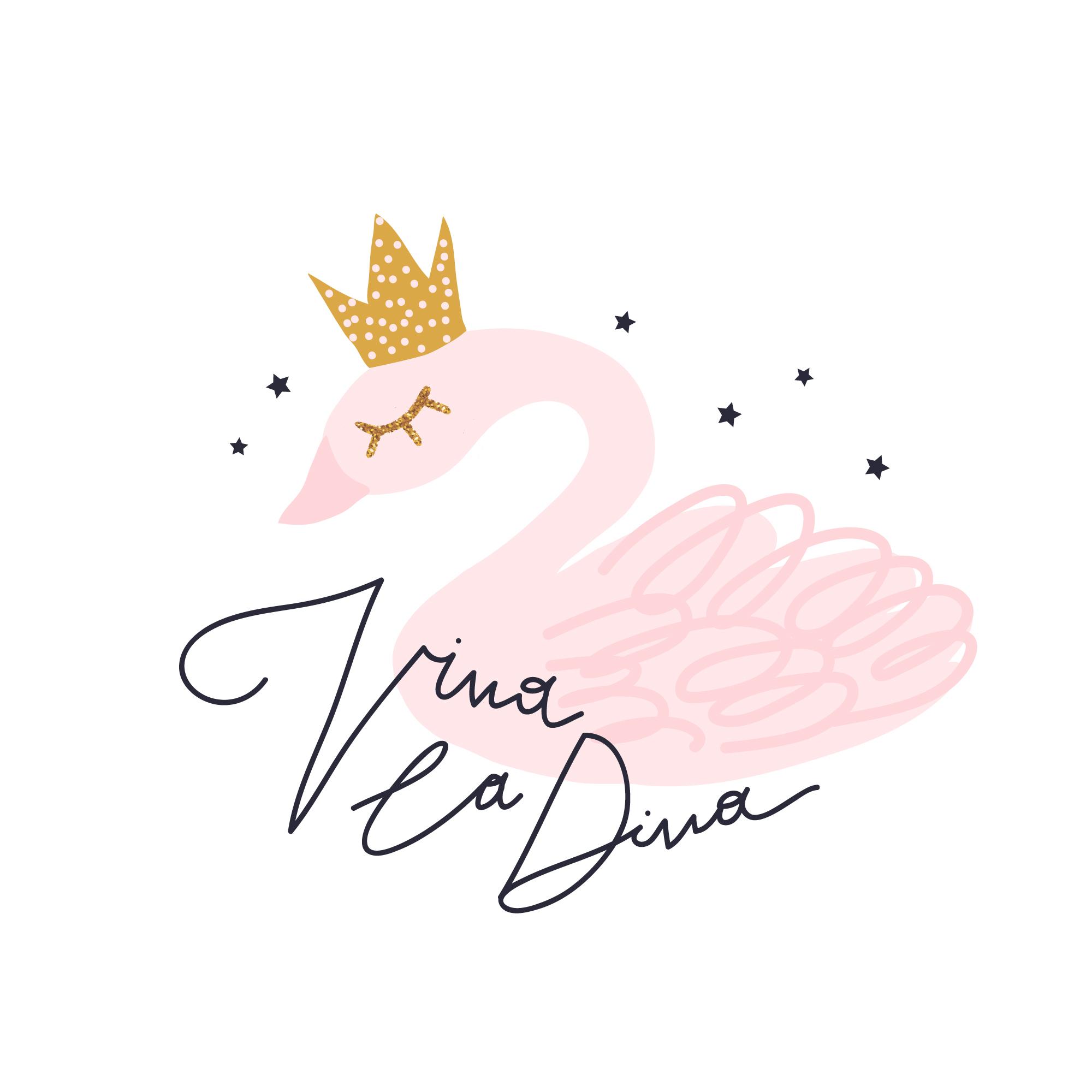 Viva La Diva.jpg