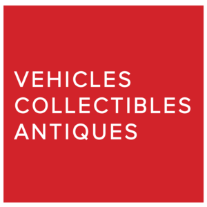 Vehicles+and+Collectibles.png