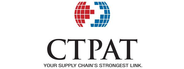 ctpat-logo-600px.jpg