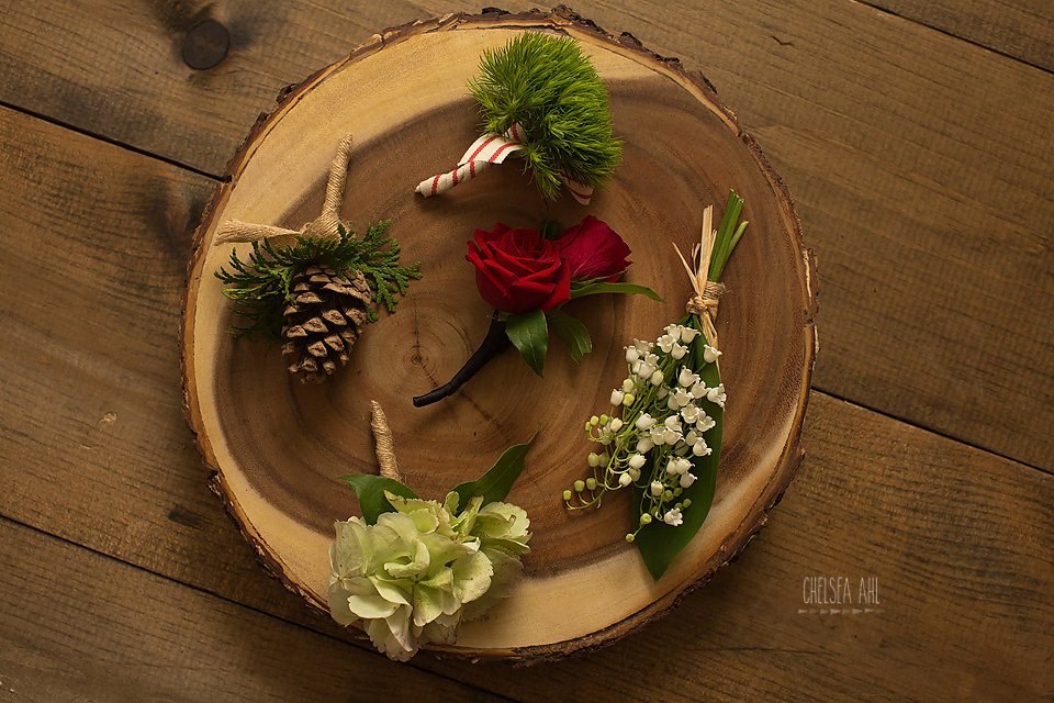 EE_Floral_Design_05.jpg