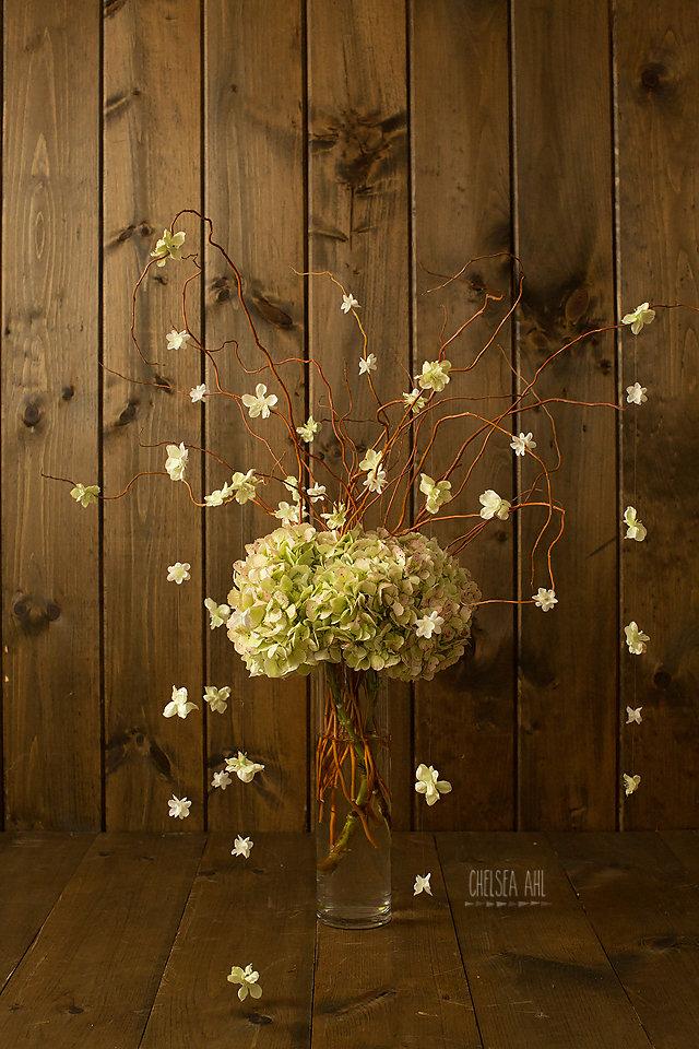 EE_Floral_Design_12.jpg