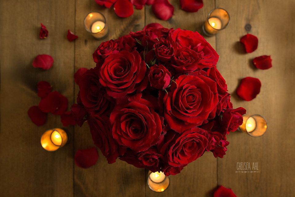 EE_Floral_Design_19.jpg