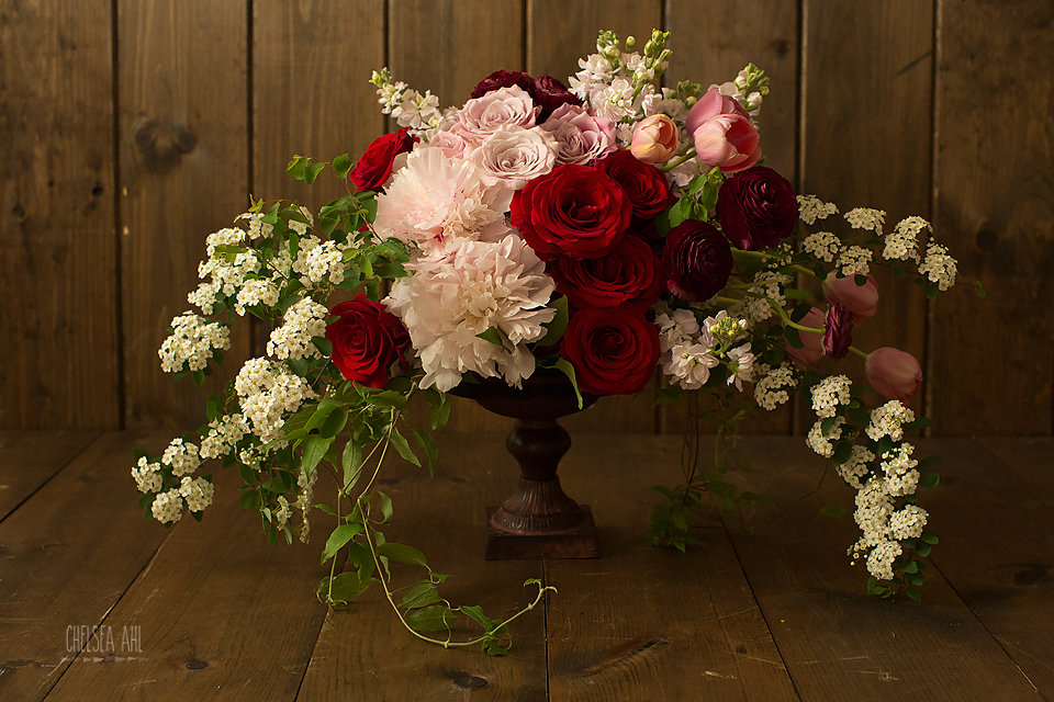 EE_Floral_Design_24.jpg