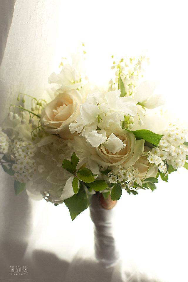 EE_Floral_Design_34.jpg