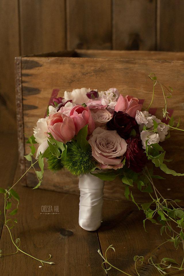 EE_Floral_Design_40.jpg