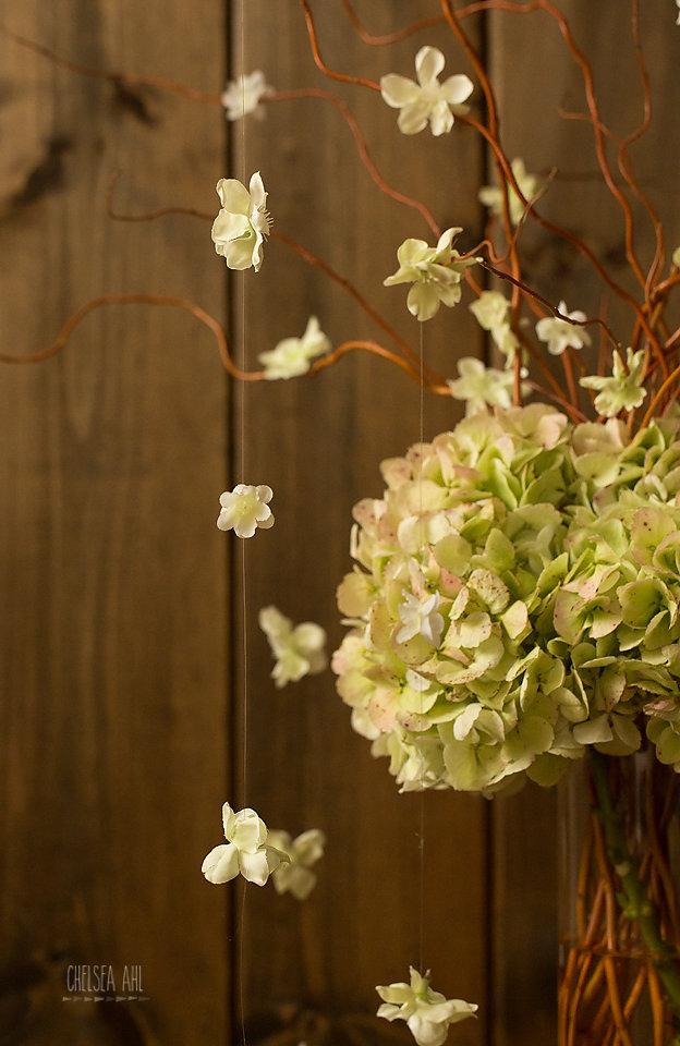 EE_Floral_Design_13.jpg