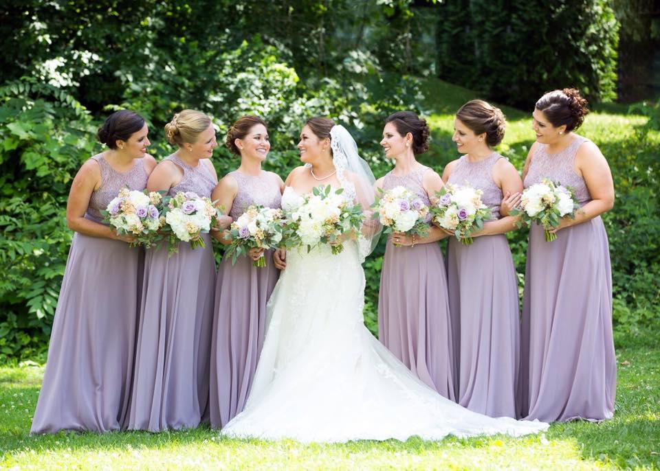 Jackie and bridesmaids.jpg