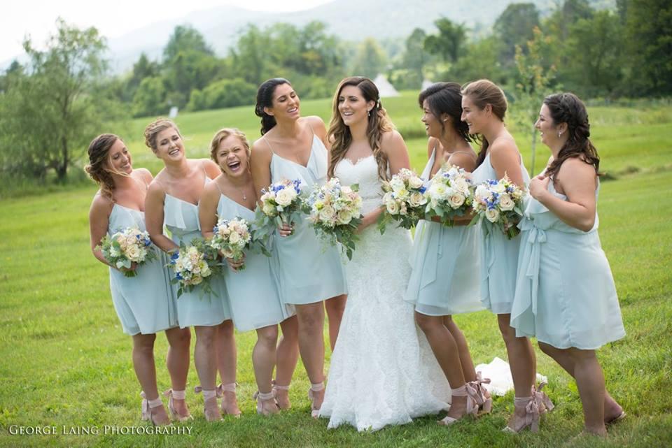 Morgan and bridesmaids.jpg