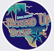 Roundup Days.png