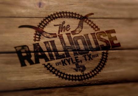 Railhouse Kyle.jpg