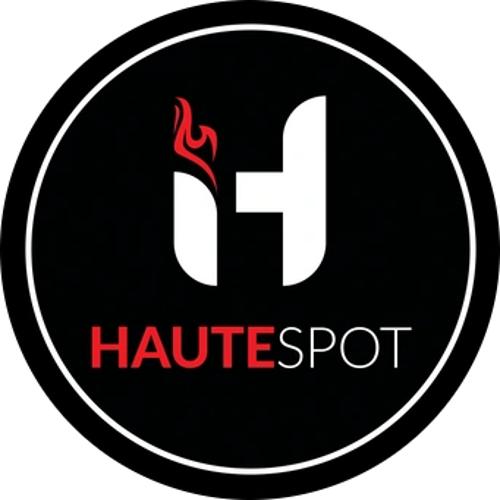 Hatue Spot.png