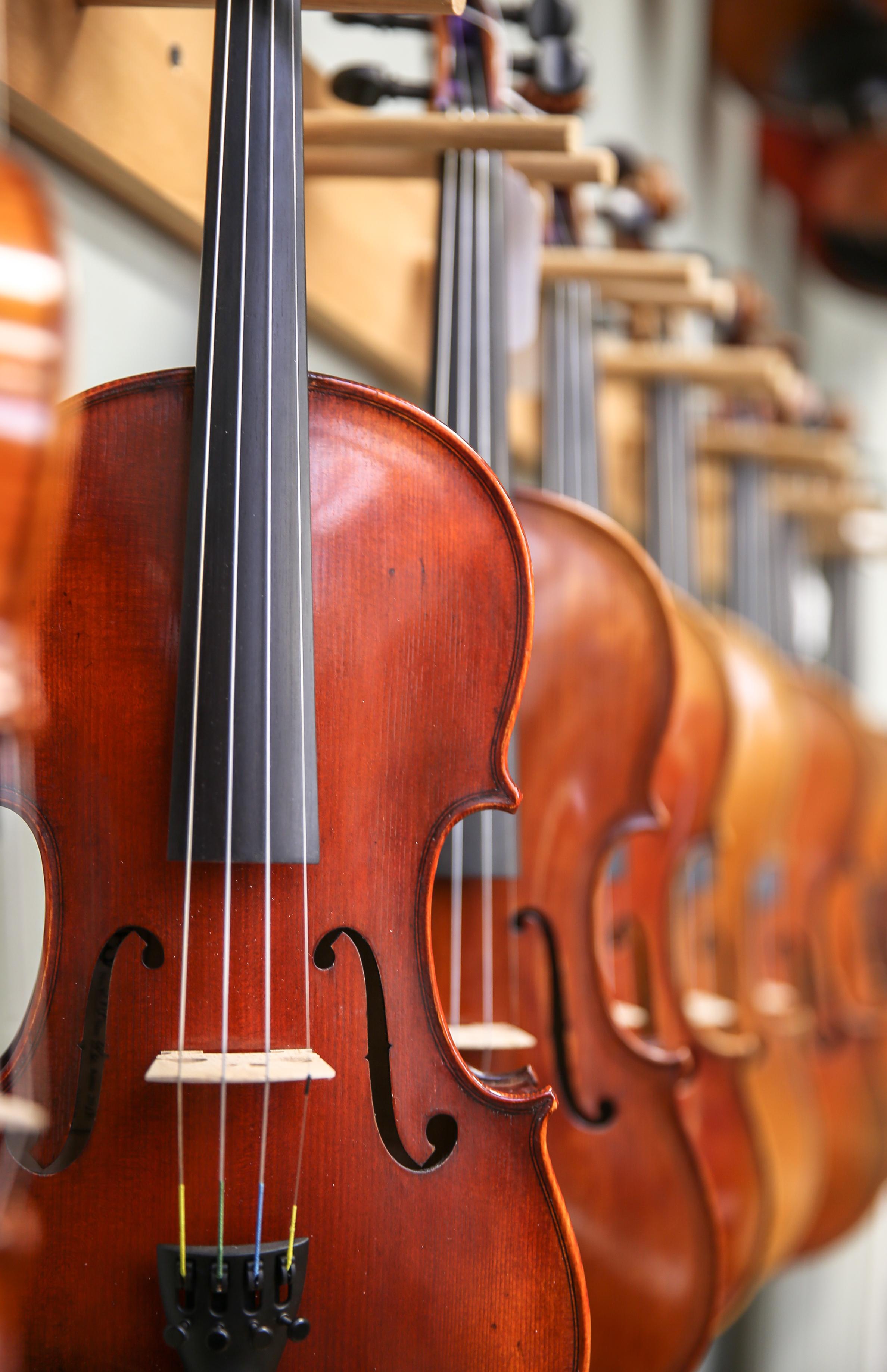 Hanging violins.jpg