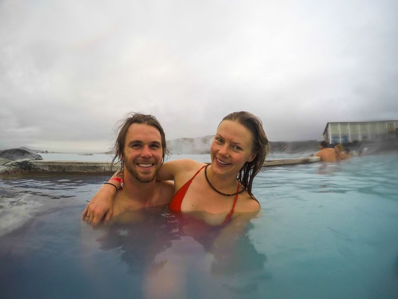 iceland_gopro-127_preview.jpg