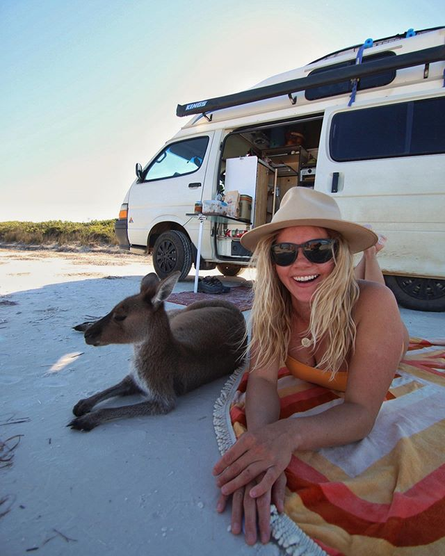 Southwestern Australia, you've nailed it. *stops breathing* move. .  #girlbus #homeiswhereyouparkit  #vanlife  #mountaingirls #vanlifers #vanlifediaries #thewanderlustclub #vanlifeexplorers #adventuremobile #getoutstayout #wanderlustchick #vandwellinglife #vanlifemovement #findyourselfoutside #getoutside  #letsgosomewhere #sheexplores  #vanlifemovement #womenontheroad #vanlifedistrict #vanlifecaptain #govanmoment