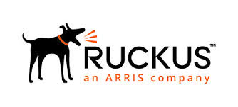 Zettacomm partners with  Ruckus Wireless  in order to offer award-winning wireless networks that help run the automation systems for your home and office.