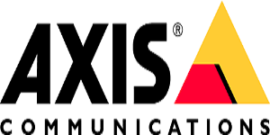 Partnering with  Axis communications , Zettacomm is able to offer intelligent technology to improve security systems for your home or office.