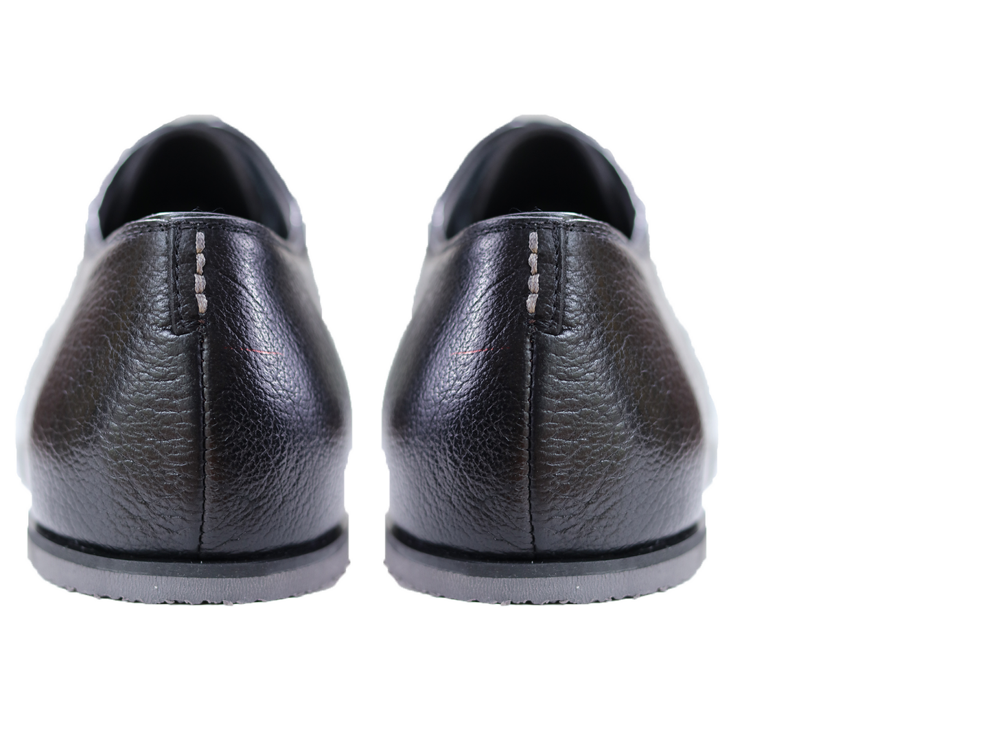 Zero Drop Dress Shoes Crafted In Italy Damn Comfortable Icanchu