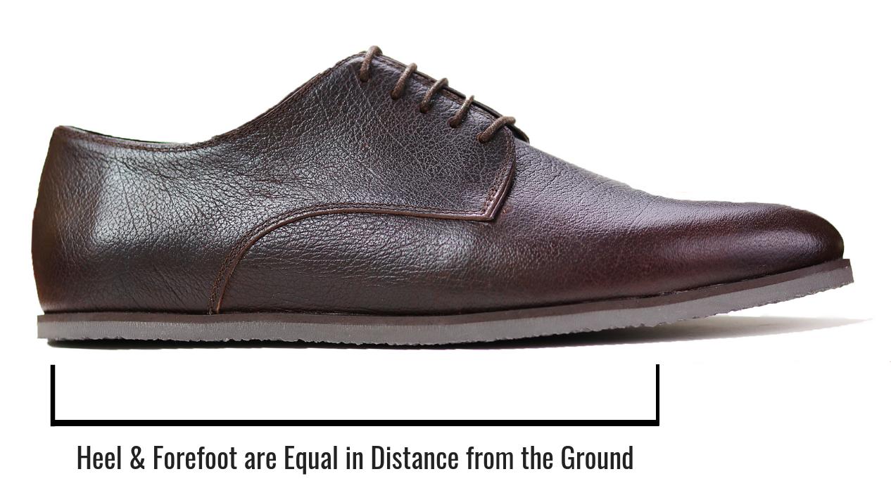 Zero Drop Shoes Benefits.png