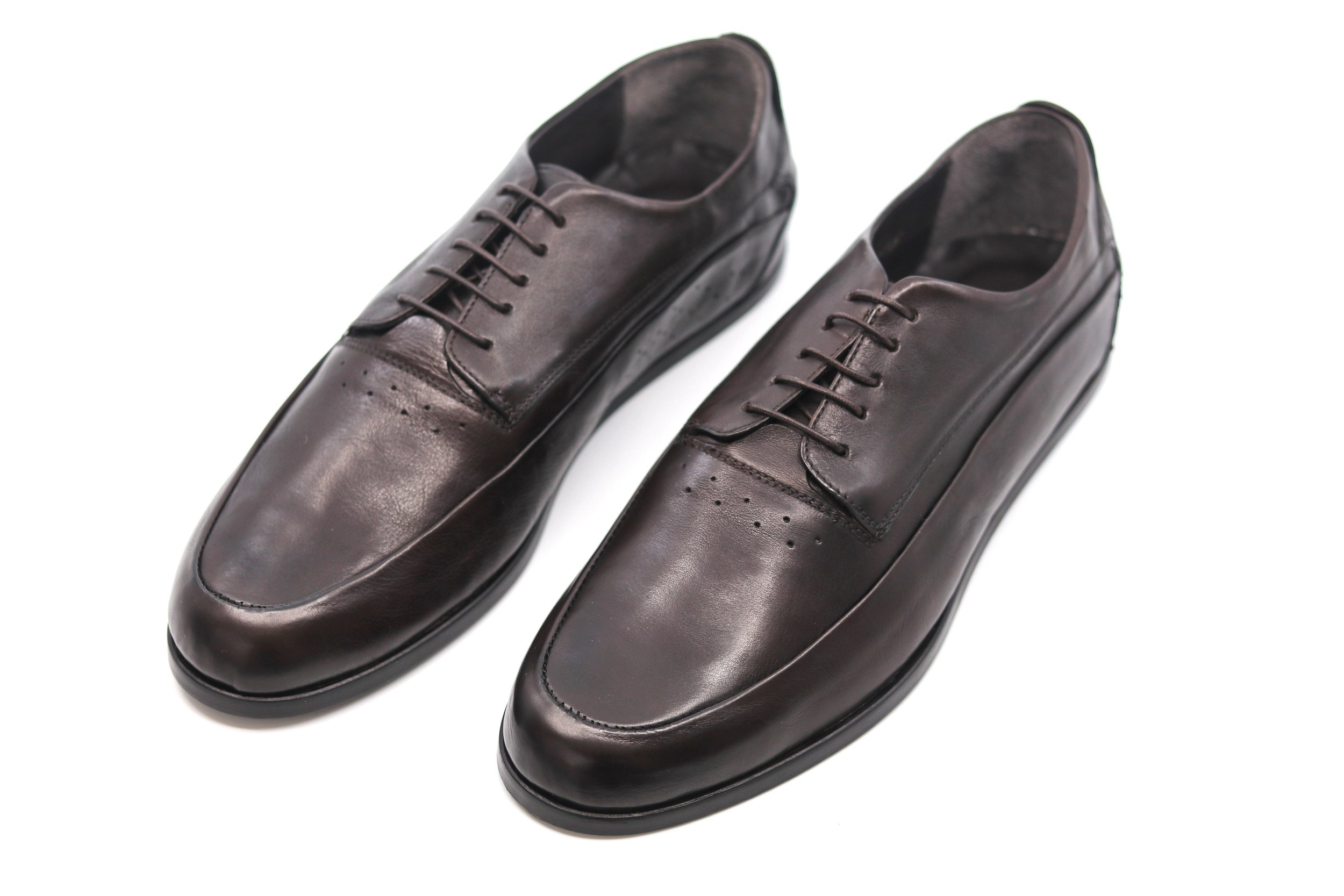 ICANCHU - ZERO DROP DRESS SHOE - PAIR.jpg