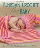 crochet-for-baby copy