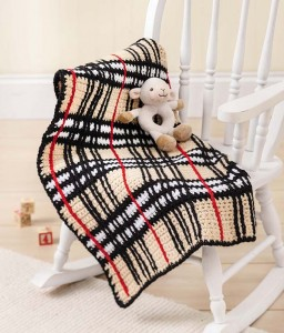 L6435_2_Plaid_Blanket