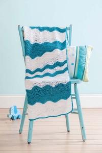 L6435_5_Waves_Blanket