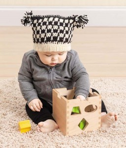 L6435_7_Baby_Hat
