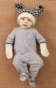 L6435_8_Baby_Mitts