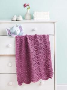 L6435_9_Puffs_Blanket