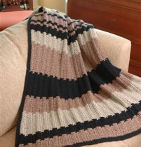 Frosted-Stitch-Afghan-201x210.jpg