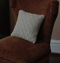Have-it-Both-Ways-Pillow1-201x210.jpg