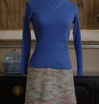 Honeycomb-Skirt1-201x210.jpg