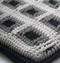 3-D-Squares1-201x210.jpg