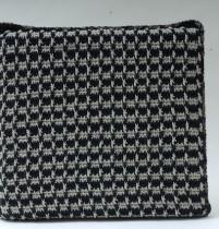 Checkerboard-Pillow-201x210.jpg