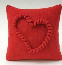 Red-Hot-Heart-201x210.jpg
