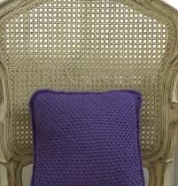 Royal-Purple2-201x210.jpg