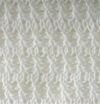 Sweet-Dreams-Baby-Blanket2-201x210.jpg