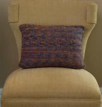 Tobens-Pillow1-201x210.jpg