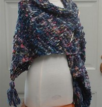 Wild-and-Woolly-Wrap1-201x210.jpg
