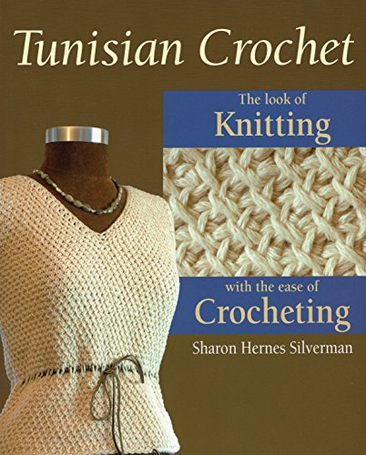 Tunisian Crochet.jpg